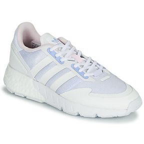 Xαμηλά Sneakers adidas ZX 1K BOOST W