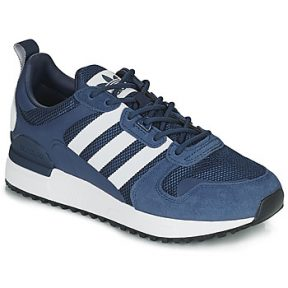 Xαμηλά Sneakers adidas ZX 700 HD