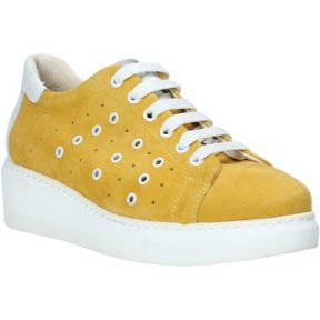 Xαμηλά Sneakers Melluso HR20715