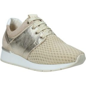 Xαμηλά Sneakers Melluso HR20012