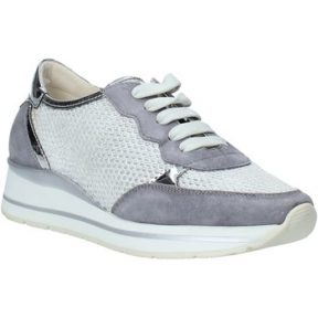 Xαμηλά Sneakers Melluso HR20033