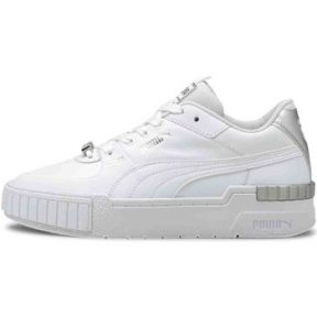 Xαμηλά Sneakers Puma 375050