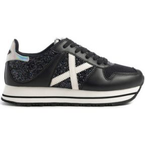 Xαμηλά Sneakers Munich 8810146