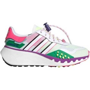 Xαμηλά Sneakers adidas FX6237