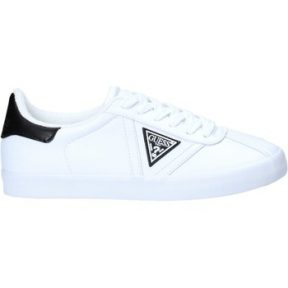 Xαμηλά Sneakers Guess FL6DYG ELE12