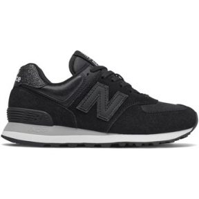Xαμηλά Sneakers New Balance NBWL574FH2