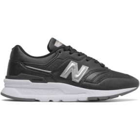 Xαμηλά Sneakers New Balance NBCW997HMK