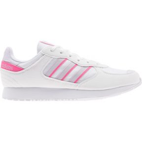 Xαμηλά Sneakers adidas Baskets femme Special 21
