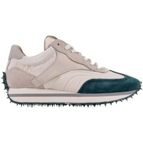 Xαμηλά Sneakers Bronx Chaussures femme Ma-Trixx Teal