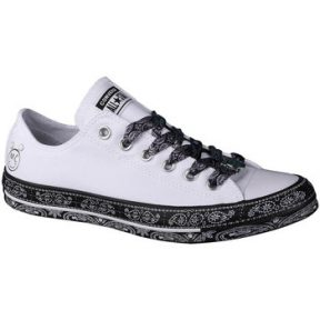 Xαμηλά Sneakers Converse X Miley Cyrus Chuck Taylor All Star