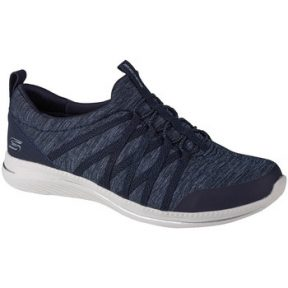 Xαμηλά Sneakers Skechers City Pro What A Vision