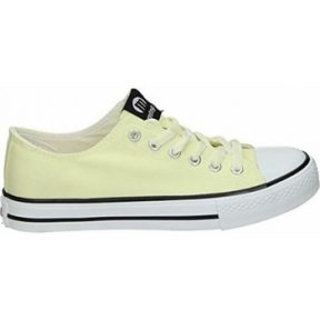 Xαμηλά Sneakers MTNG ZAPATILLAS TEMI 69463