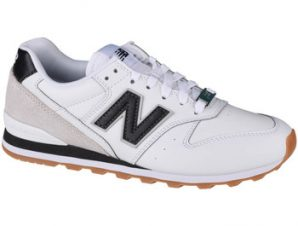Xαμηλά Sneakers New Balance WL996FPF