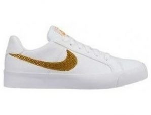 Xαμηλά Sneakers Nike WMNS Court Royale AC SE CD7002