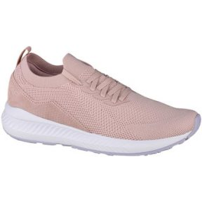 Xαμηλά Sneakers 4F Women's Casual