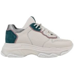 Xαμηλά Sneakers Bronx Chaussures femme Baisley