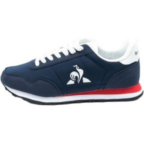 Xαμηλά Sneakers Le Coq Sportif Astra W