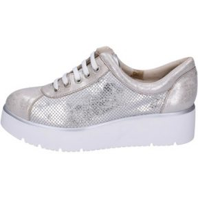 Xαμηλά Sneakers Every Nice Girl –