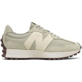 Xαμηλά Sneakers New Balance NBWS327FB [COMPOSITION_COMPLETE]