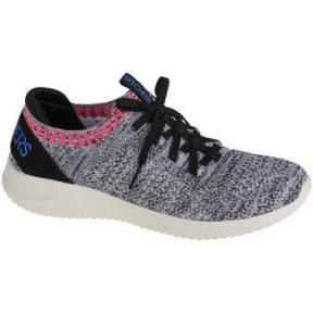 Xαμηλά Sneakers Skechers Ultra Flex-Rapid Attention [COMPOSITION_COMPLETE]