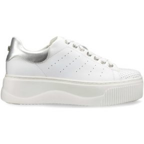 Xαμηλά Sneakers Cult CLE104401