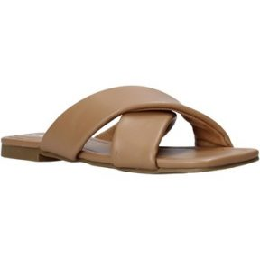 Mules Gold gold A21 GY221