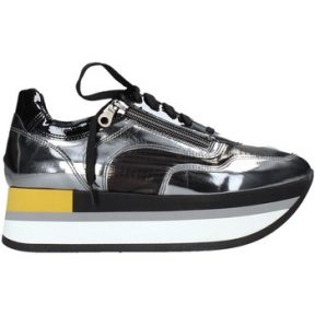 Xαμηλά Sneakers Grace Shoes 331030