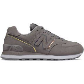Xαμηλά Sneakers New Balance NBWL574CLE
