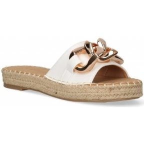 Mules Luna Collection 58675