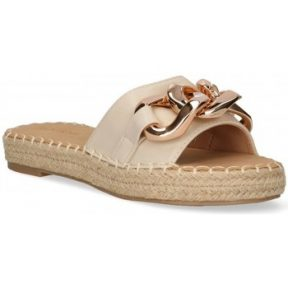 Mules Luna Collection 58831