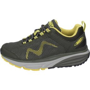 Xαμηλά Sneakers Mbt BH659 COLORADO 17 Dynamic
