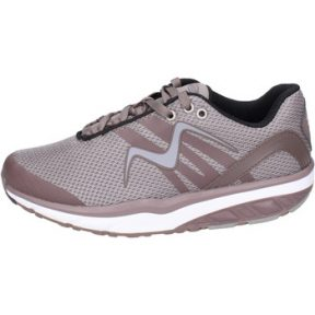 Xαμηλά Sneakers Mbt BH674 LEASHA TRAIL LACE UP Dynamic