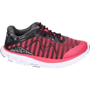 Xαμηλά Sneakers Mbt BH699 RACER 18 Fast