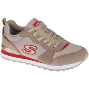 Xαμηλά Sneakers Skechers OG 85 Step N Fly [COMPOSITION_COMPLETE]
