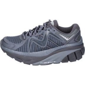 Xαμηλά Sneakers Mbt BH726 ZEE 16 Cushioning