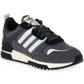 Xαμηλά Sneakers adidas ADIDAS ZX 700 HD