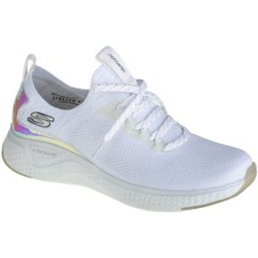 Xαμηλά Sneakers Skechers Solare Fuse-Gravity Experience [COMPOSITION_COMPLETE]