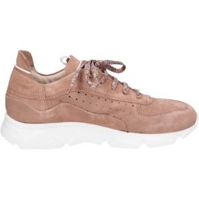 Xαμηλά Sneakers Moma BH812