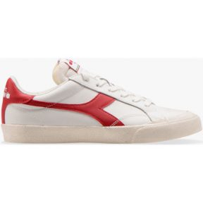Xαμηλά Sneakers Diadora Baskets Mixte Melody leather dirty