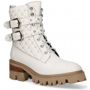 Μπότες Alma En Pena 57819