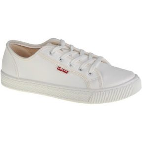 Xαμηλά Sneakers Levis Malibu Beach S [COMPOSITION_COMPLETE]