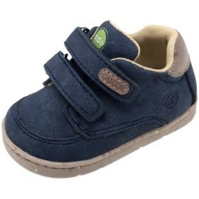 Sneakers Chicco 25493-15 [COMPOSITION_COMPLETE]