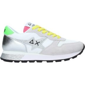 Xαμηλά Sneakers Sun68 Z31210 [COMPOSITION_COMPLETE]