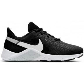 Xαμηλά Sneakers Nike ZAPATILLAS RUNNING MUJER CQ9545 [COMPOSITION_COMPLETE]