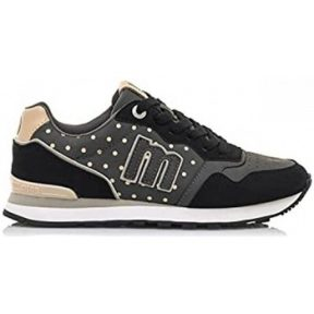 Xαμηλά Sneakers MTNG ZAPATILLAS CASUAL MUJER 69983 [COMPOSITION_COMPLETE]