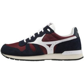 Sneakers Mizuno Chaussures ML87 [COMPOSITION_COMPLETE]