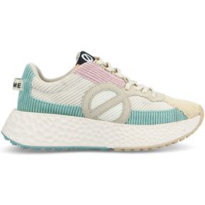 Sneakers No Name Chaussures femme Carter Runner [COMPOSITION_COMPLETE]