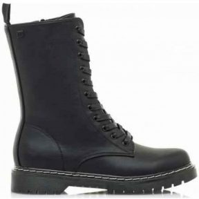 Xαμηλά Sneakers MTNG BOTA MILITAR MUJER 58628 [COMPOSITION_COMPLETE]