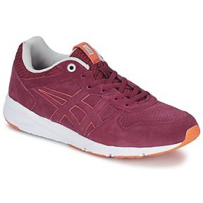 Xαμηλά Sneakers Onitsuka Tiger SHAW RUNNER