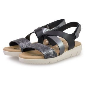OH MY SANDALS – Oh My Sandals 4210-2421 – 00336